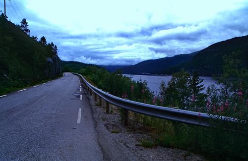 "Norwegen 1998 (436) Arasvikfjord • <a style=""font-size:0.8em;"" href=""http://www.flickr.com/photos/69570948@N04/49280583802/"" target=""_blank"">View on Flickr</a>"