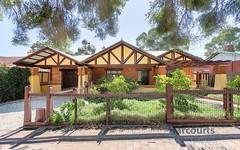 40 Woodfield Avenue, Fullarton SA