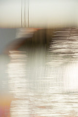 TRANSMISSION LINES (Deborah Hughes Photography) Tags: impressionism impressionistphotography intentionalcameramovement icm artisticphotography abstractphotography incameraeffects