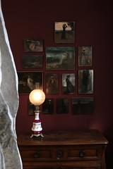 Musée Bourdelle (just.Luc) Tags: painting schilderij peinture gemälde pintura pittura maleri lamp lampe parijs parigi paris îledefrance france frankrijk frankreich francia frança museum museo musée museet museu