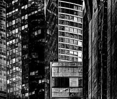 Caves.jpg (Klaus Ressmann) Tags: klaus ressmann omd em1 abstract fparis france facade ladefense spring architecture blackandwhite cityscape contemporary design flccity klausressmann omdem1