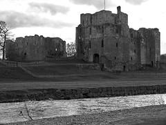 Photo of Brougham Castle, Penrith