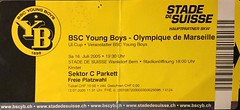 "BSC Young Boys - Olympique de Marseille • <a style=""font-size:0.8em;"" href=""http://www.flickr.com/photos/79906204@N00/49281174668/"" target=""_blank"">View on Flickr</a>"