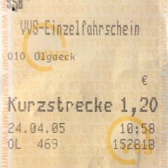 "Nahverkehr Deutschland • <a style=""font-size:0.8em;"" href=""http://www.flickr.com/photos/79906204@N00/49281179083/"" target=""_blank"">View on Flickr</a>"