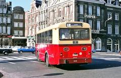 4856 4 (brossel 8260) Tags: belgique bus sncv brabant