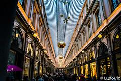 Xmas at Bruxelles 2019 (01) (Lцdо\/іс) Tags: bruxelles brussels christmas lights lцdоіс belgique belgium