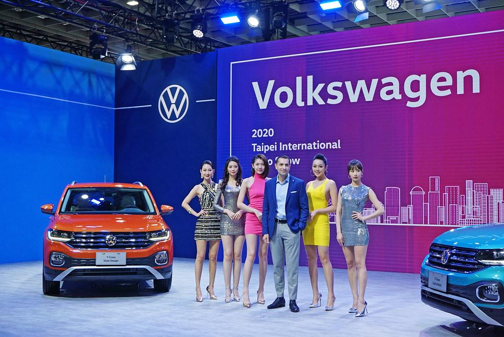 2020Autoshow_VW-1