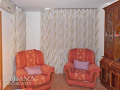 "CORTINAS MODERNAS SALÓN CLASICO • <a style=""font-size:0.8em;"" href=""http://www.flickr.com/photos/67662386@N08/49281370438/"" target=""_blank"">View on Flickr</a>"