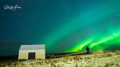 Egilsstaðir, Iceland (sulo~) Tags: 2019 iceland island roundtrip travel vacation