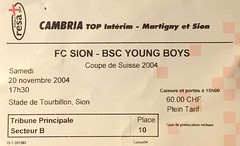 "FC Sion - BSC Young Boys • <a style=""font-size:0.8em;"" href=""http://www.flickr.com/photos/79906204@N00/49281858307/"" target=""_blank"">View on Flickr</a>"