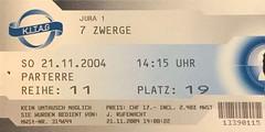 "Kinobillett Schweiz • <a style=""font-size:0.8em;"" href=""http://www.flickr.com/photos/79906204@N00/49281862402/"" target=""_blank"">View on Flickr</a>"