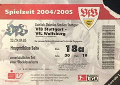 "VfB Stuttgart - VfL Wolfsburg • <a style=""font-size:0.8em;"" href=""http://www.flickr.com/photos/79906204@N00/49281862952/"" target=""_blank"">View on Flickr</a>"