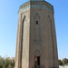 Momine Khatun Mausoleum, Nakhchivan city