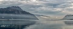 Foggy morning at Lac Du Bourget-8564 (George Vittman) Tags: landscape nature savoie france lacdubourget mountainlake alps fog naturephotography jav61photography jav61 nikonpassion panorama ngc fantasticnature
