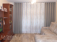"CORTINA ONDA PERFECTA SALÓN CLÁSICO • <a style=""font-size:0.8em;"" href=""http://www.flickr.com/photos/67662386@N08/49282050092/"" target=""_blank"">View on Flickr</a>"