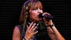 I Just Don't Like You (Dawnsview) Tags: gracevanderwaal idontlikeyou lettersvol1 wonderfront livemusic liveconcert music screenshot dawnsview