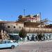 Restaurant, Nakhchivan city