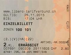 "Nahverkehr Schweiz • <a style=""font-size:0.8em;"" href=""http://www.flickr.com/photos/79906204@N00/49282819703/"" target=""_blank"">View on Flickr</a>"