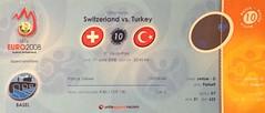 "Schweiz - Türkei • <a style=""font-size:0.8em;"" href=""http://www.flickr.com/photos/79906204@N00/49282981258/"" target=""_blank"">View on Flickr</a>"