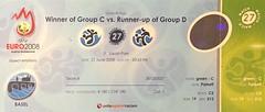 "Euro 2008 Viertelfinal Niederlande - Russland • <a style=""font-size:0.8em;"" href=""http://www.flickr.com/photos/79906204@N00/49282981268/"" target=""_blank"">View on Flickr</a>"