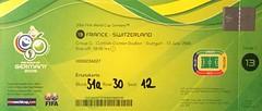 "Frankreich - Schweiz • <a style=""font-size:0.8em;"" href=""http://www.flickr.com/photos/79906204@N00/49282981278/"" target=""_blank"">View on Flickr</a>"
