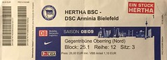 "Hertha BSC - DSC Arminia Bielefeld • <a style=""font-size:0.8em;"" href=""http://www.flickr.com/photos/79906204@N00/49282981283/"" target=""_blank"">View on Flickr</a>"