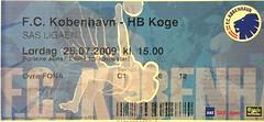 """FC København - HB Køge • <a style=""""font-size:0.8em;"""" href=""""http://www.flickr.com/photos/79906204@N00/49282981288/"""" target=""""_blank"""">View on Flickr</a>"""