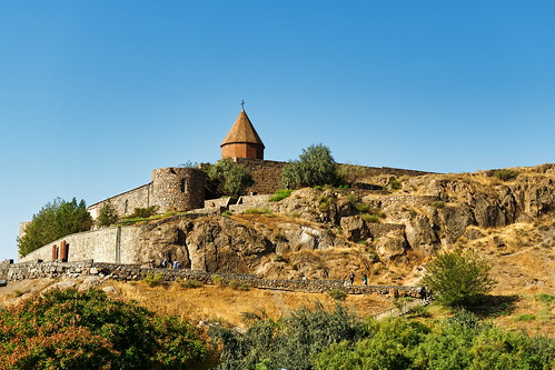 Armenia 20 ©  Alexxx Malev