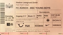 "FC Zürich - BSC Young Boys • <a style=""font-size:0.8em;"" href=""http://www.flickr.com/photos/79906204@N00/49283096013/"" target=""_blank"">View on Flickr</a>"