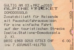 """Alpine-Ticket Postauto • <a style=""""font-size:0.8em;"""" href=""""http://www.flickr.com/photos/79906204@N00/49283496647/"""" target=""""_blank"""">View on Flickr</a>"""