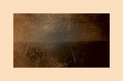 A near-death experience (pastadimama) Tags: death abstract macro art abstractart macroart surreal illusion aneardeathexperience