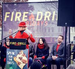 2019.12.27 Fire Drill Fridays with Jane Fonda and Lily Tomlin, Washington, DC USA 361 172036