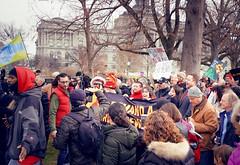 2019.12.27 Fire Drill Fridays with Jane Fonda and Lily Tomlin, Washington, DC USA 361 172113