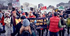 2019.12.27 Fire Drill Fridays with Jane Fonda and Lily Tomlin, Washington, DC USA 361 172132