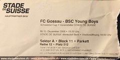 "FC Gossau - BSC Young Boys • <a style=""font-size:0.8em;"" href=""http://www.flickr.com/photos/79906204@N00/49283774422/"" target=""_blank"">View on Flickr</a>"