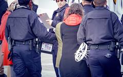 2019.12.27 Fire Drill Fridays with Jane Fonda and Lily Tomlin, Washington, DC USA 361 172178