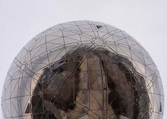 Atomium (caharelsylvain) Tags: atomium bruxelles brussel