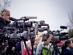 2019.12.27 Fire Drill Fridays with Jane Fonda and Lily Tomlin, Washington, DC USA 361 172065