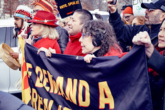 2019.12.27 Fire Drill Fridays with Jane Fonda and Lily Tomlin, Washington, DC USA 361 172123