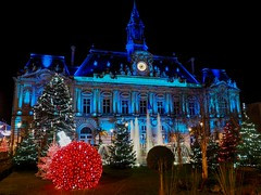"""Valentin T.-noel_2019_1 • <a style=""""font-size:0.8em;"""" href=""""http://www.flickr.com/photos/161151931@N05/49285481258/"""" target=""""_blank"""">View on Flickr</a>"""