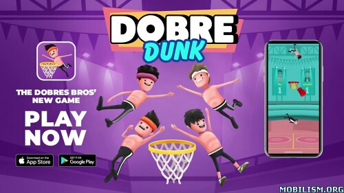 Dobre Brothers image