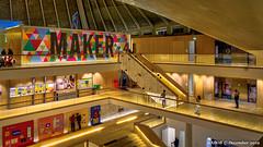 London, United Kingdom: Design Museum (nabobswims) Tags: designmuseum england gb greatbritain hdr highdynamicrange ilce6000 lightroom london mirrorless nabob nabobswims photomatix sel18105g sonya6000 uk unitedkingdom