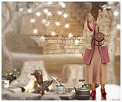 ► ﹌Jola by !gO!﹌◄ (яσχααηє♛MISS V♛ FRANCE 2018) Tags: go blog blogging blogger bento virtual casualstyle avatar artistic art event shinyshabby roxaanefyanucci topmodel poses photographer posemaker photography modeling maitreya lesclairsdelunedesecondlife lesclairsdelunederoxaane gachas girl fashion flickr france firestorm fashiontrend fashionable fashionindustry fashionista fashionstyle designers secondlife sl slfashionblogger shopping styling style