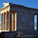 Temple / Athena Nike
