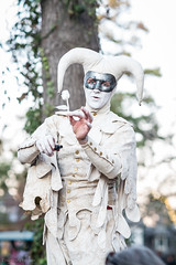 Texas Renaissance Festival 2019 (enigmaarts) Tags: 2019 beckyplexco plantersville renfaire trf texas texasrenaissancefestival christmas cosplay costumes enigmaartsphotography enigmaartscom historicalcostumes history renaissance mime livingstatue white jester