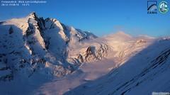 blue Sky (bratispixl) Tags: snow nature sonnenfotografie weatherphotography mensch fotowebcameu schauen fotografieren zeigen teilen bratispixl canon printshot alpen europa austria azzuro 300 500