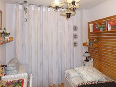 "CORTINA DECORACIÓN DORMITORIO MADERA CLASICO • <a style=""font-size:0.8em;"" href=""http://www.flickr.com/photos/67662386@N08/49286046483/"" target=""_blank"">View on Flickr</a>"