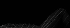 Body lines (BenoitGEETS-Photography) Tags: body corps lines lignes teton tits bw bn noiretblanc nb blackwhite nikon nikonpassion tamron d610 2470 allongée