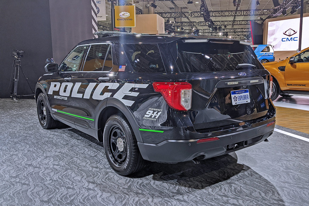 2020Autoshow_Ford-6