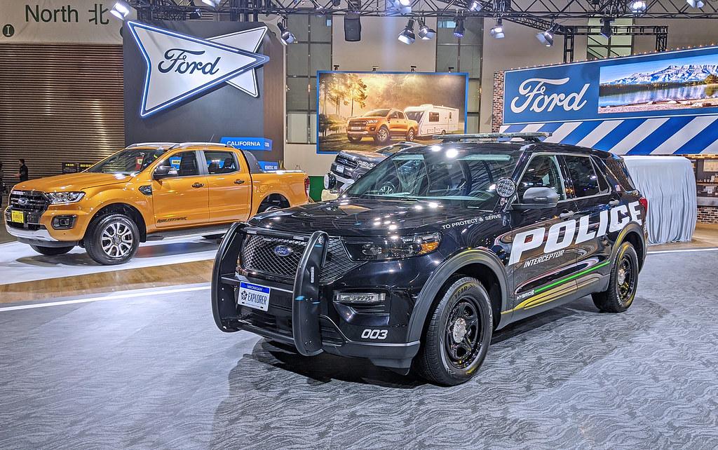 2020Autoshow_Ford-5